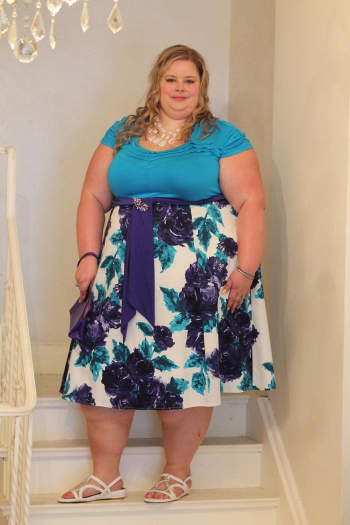 Esther Dress by IGGI