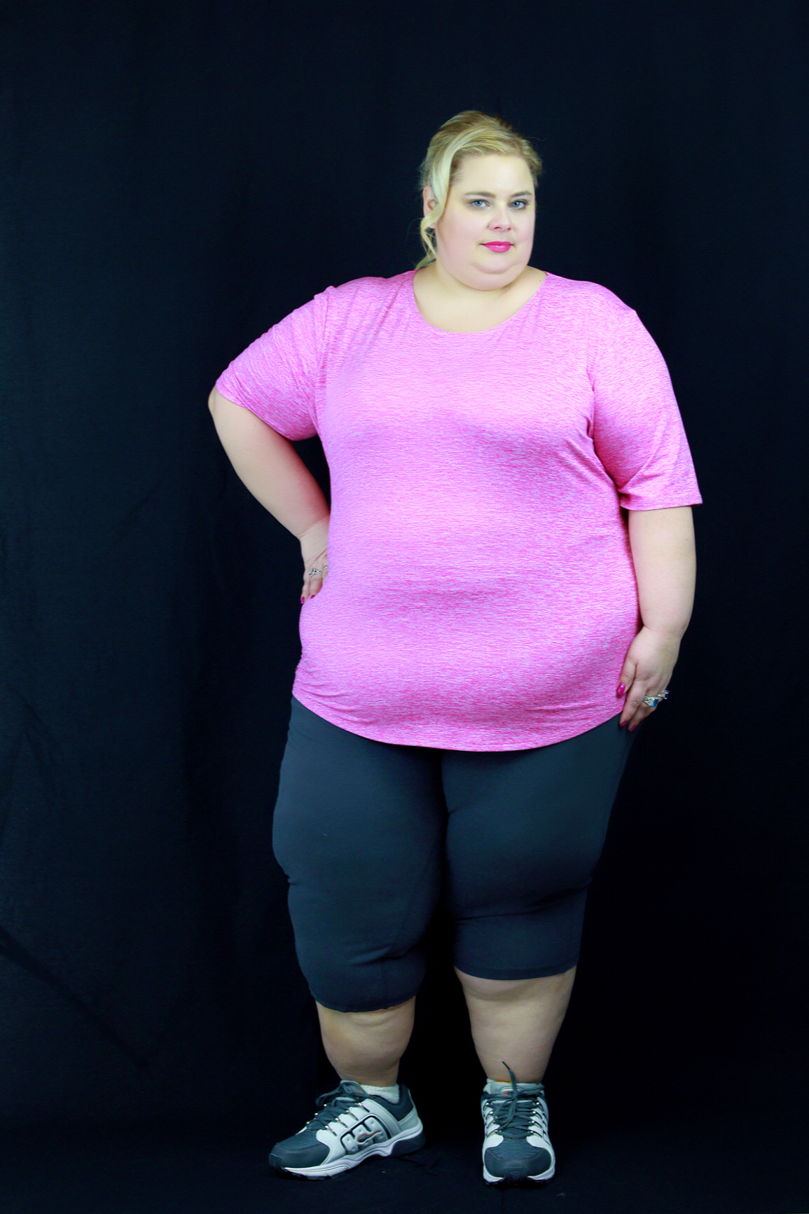 Can you lose weight while taking cymbalta