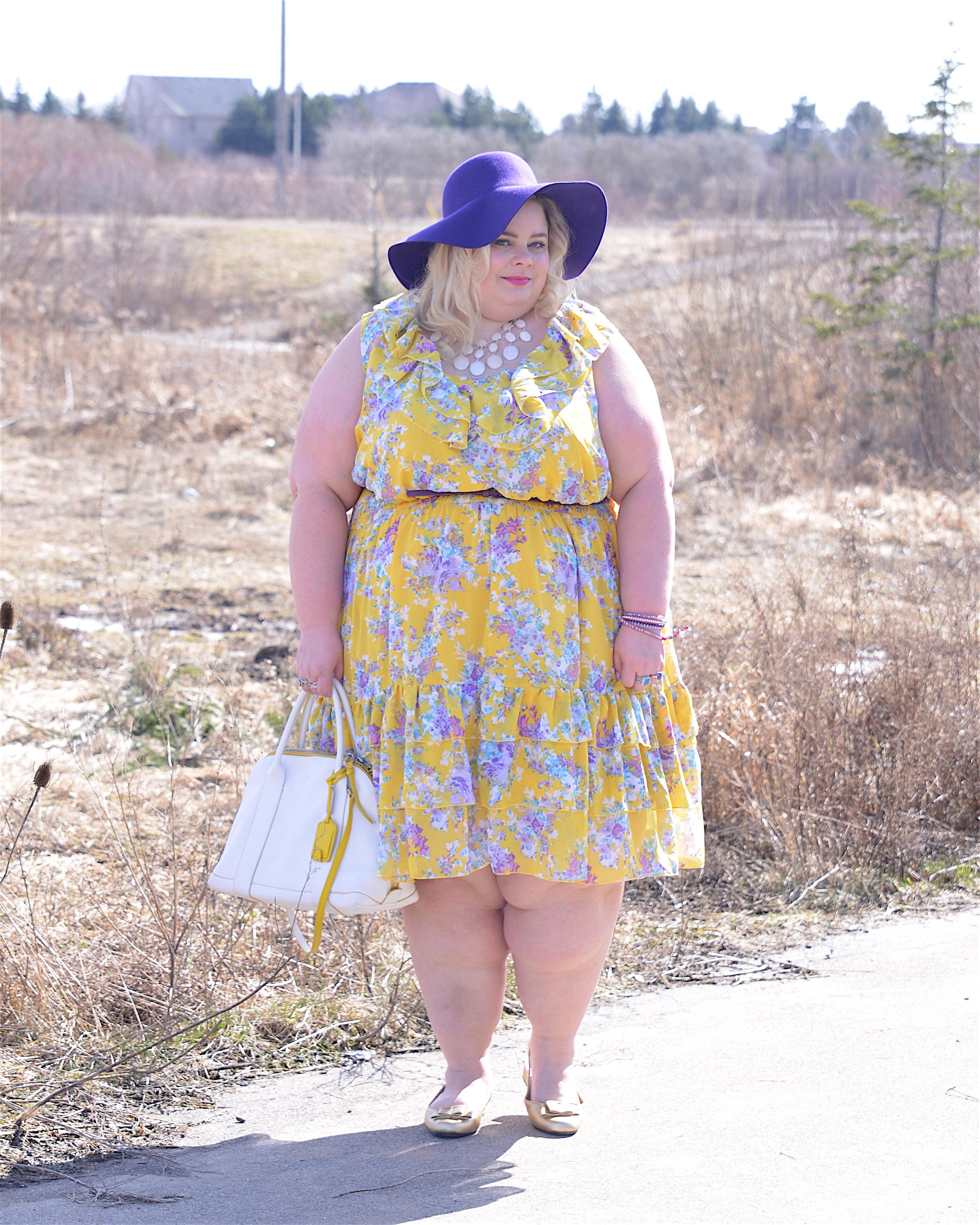 Deets Blog Fashion